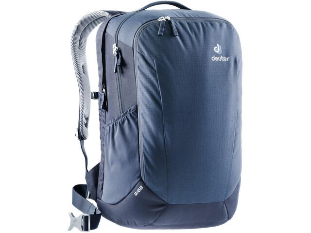 Deuter Giga Backpack 28l midnight/navy